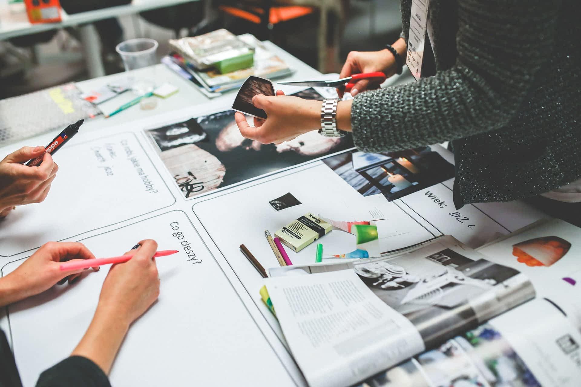 estrategia-de-marketing-digital-2