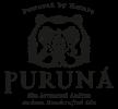 puruna-logo